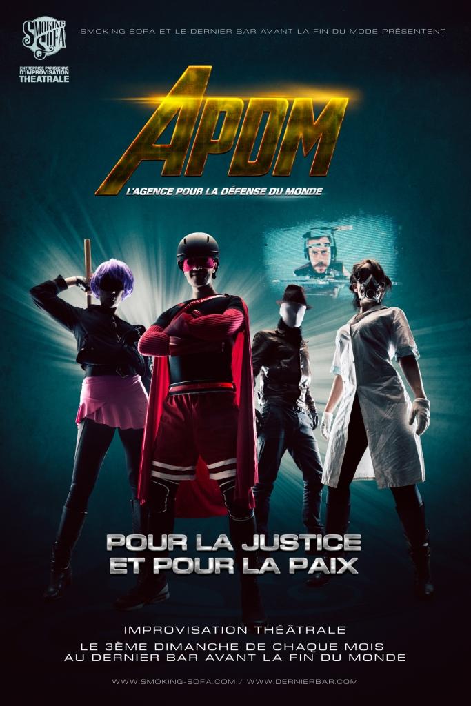 apdm2016-web